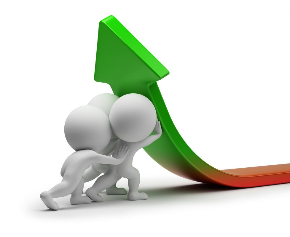 Qual a importância da melhoria contínua nas empresas?
