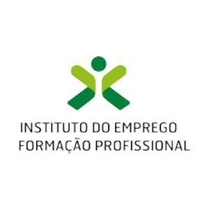 https://mwl.pt/wp-content/uploads/2020/10/logo-instituto-do-emprego-300x300-1-300x300.jpg