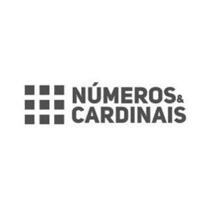 https://mwl.pt/wp-content/uploads/2020/10/logo-numeros-e-cardinais-300x300-1-300x300.jpg