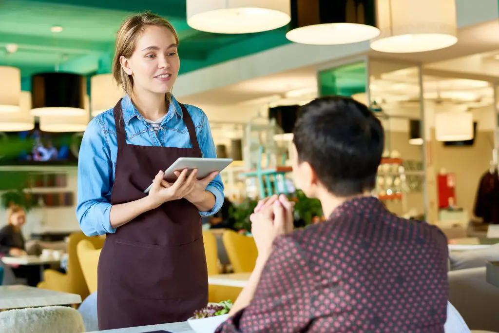 Como lidar com as Reclamações dos clientes de forma positiva e eficaz?