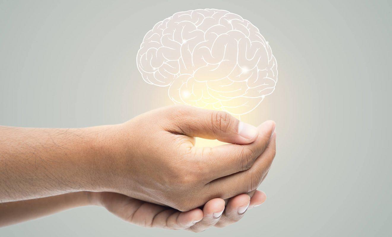 Que Fatores Humanos influenciam comportamentos de Risco?