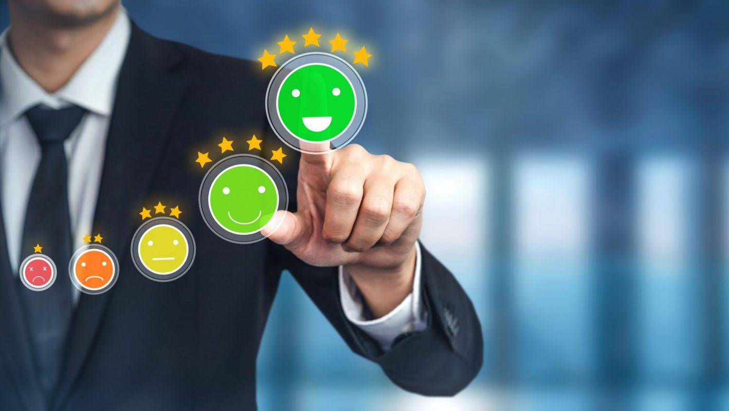 Os 8 Princípios de Gestão de Qualidade que permitem a melhoria de desempenho das empresas
