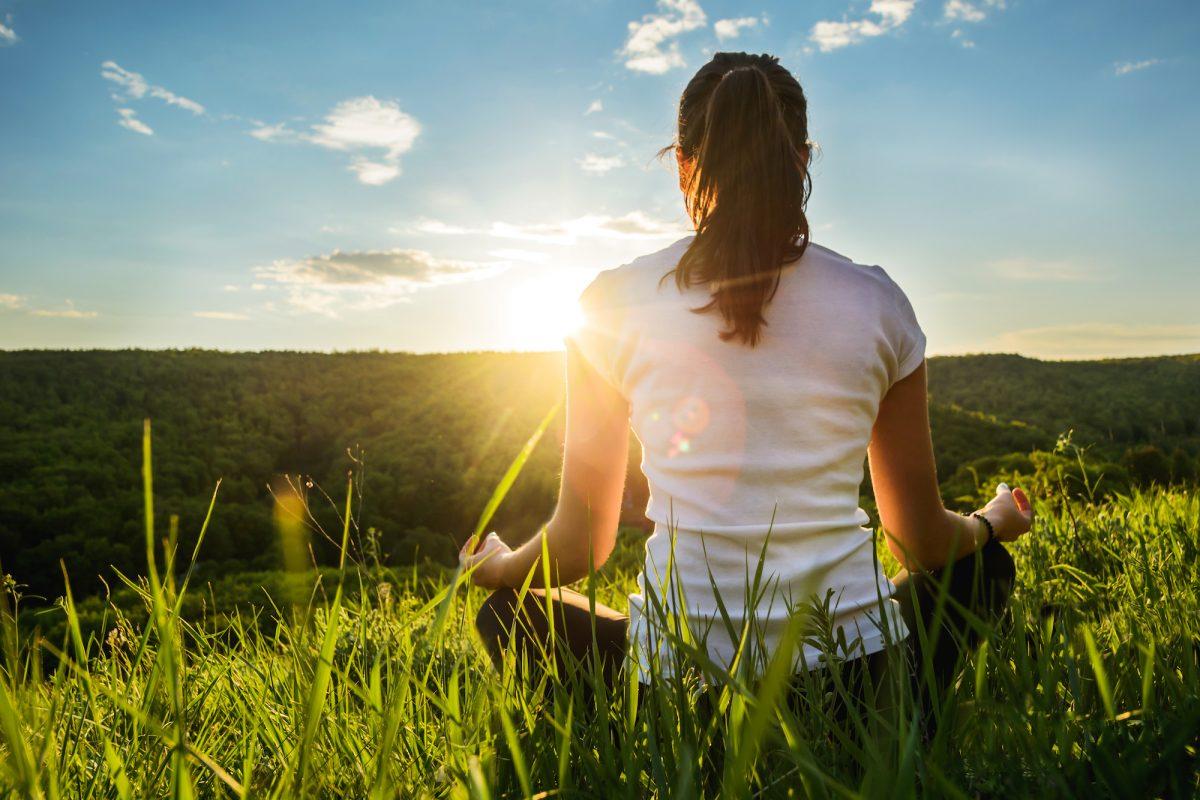Mindfulness e Comunicação Positiva