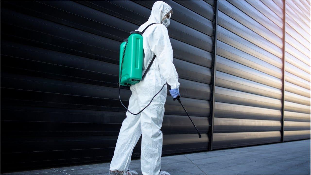 Como prevenir os Riscos face à exposição a Agentes Químicos Perigosos?