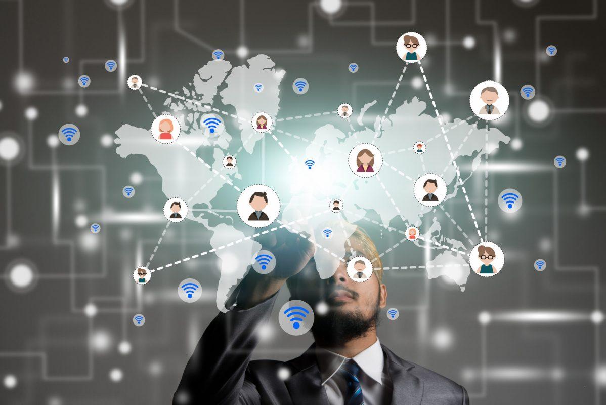 A importância do Networking para Empreendedores